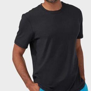 Manduka Men's Yoga shirt